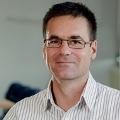 Permalink to:Prof. Marko Stojanović, PhD